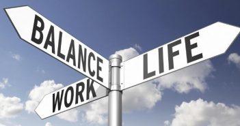 La scala dei desideri di realizzazione professionale