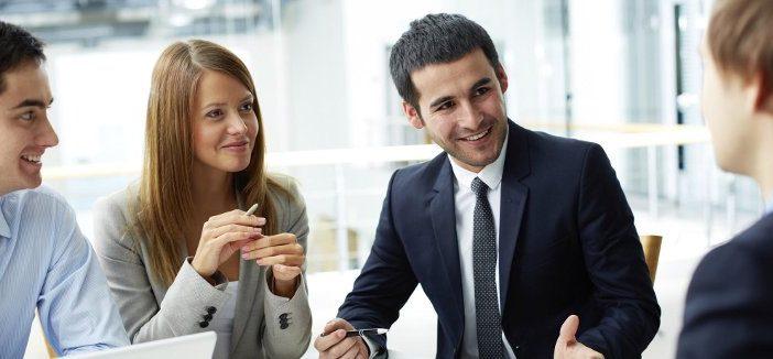 20 spunti di riflessione per acquisire consapevolezza sul lavoro