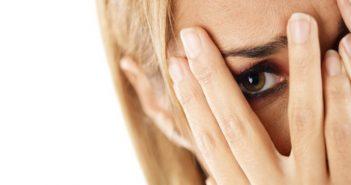 Capire e valorizzare gli introversi sul posto di lavoro