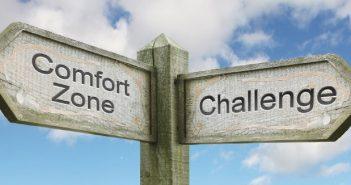 Come affrontare le scelte lavorative