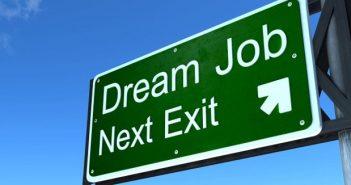5 motivi per cambiare lavoro