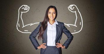 Le fasi operative del processo di empowerment