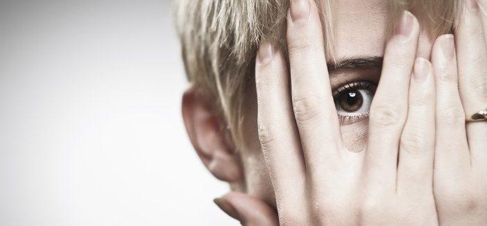 La differenza tra timidezza e introversione nel lavoro