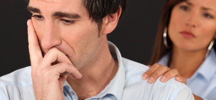 10 caratteristiche delle persone empatiche sul lavoro