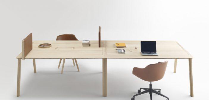 ufficio eco