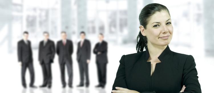Come creare delle alternative alla tua carriera