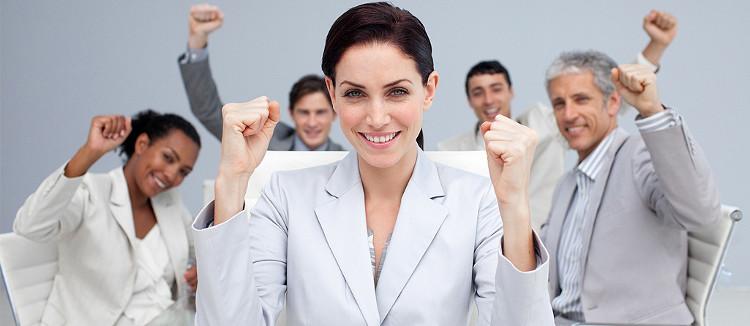 7 motivi per il capo di una aziende deve occuparsi della soddisfazione dei suoi dipendenti