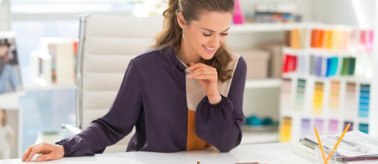 10 trucchi per migliorare il tuo rendimento al lavoro