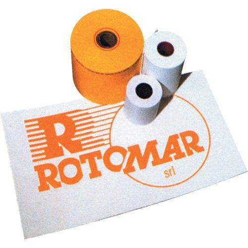 rotomar