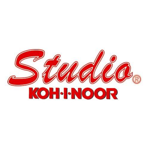 studio koh-l-noor