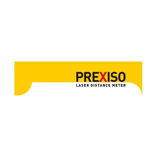 prexisio