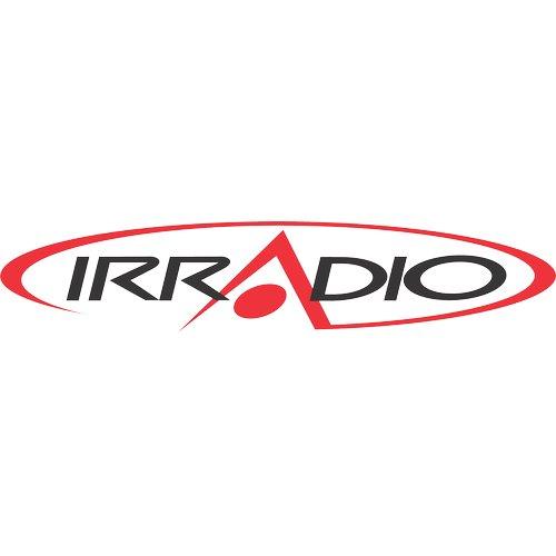 irradio sweet home