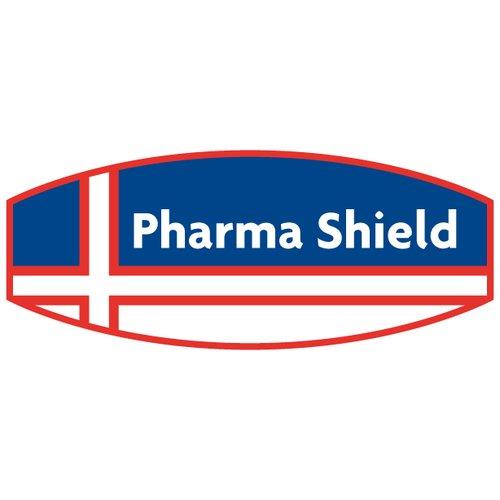 pharma shield