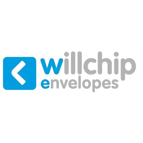 willchip