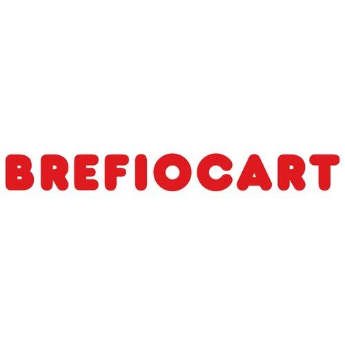 brefiocart