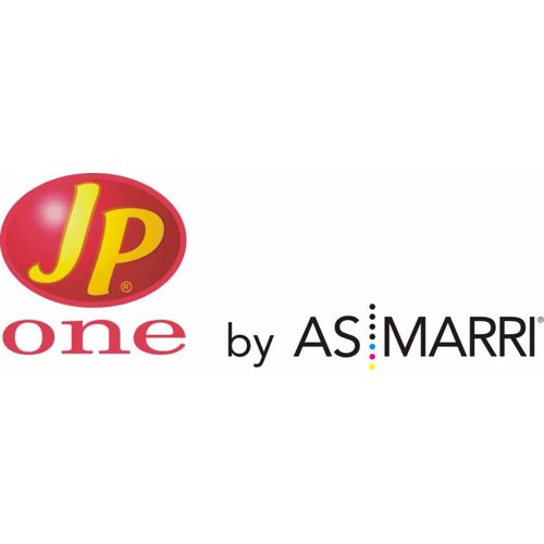 jp one