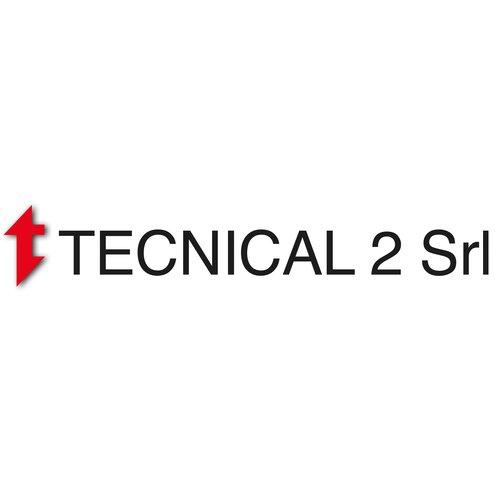 tecnical 2