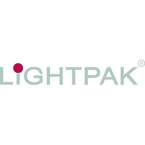 lightpak