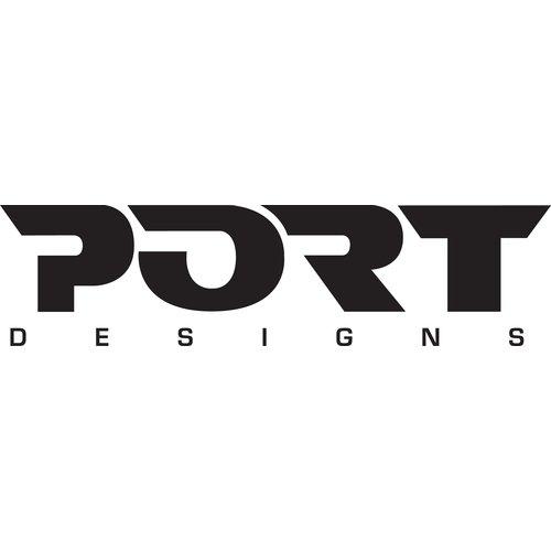 port designs