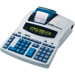 Calcolatrice stampante termica 1491X