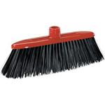 Scope per pulizia interni ed esterni