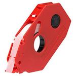 Colla Pritt® Roller System Ricaricabile