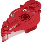 Colla Pritt  Roller System Ricaricabile