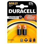 Pile Duracell Specialistiche