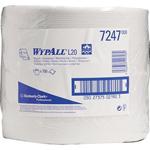 Panno per la pulizia WYPALL® in bobina