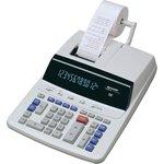 Calcolatrice scrivente CS 2635 RH