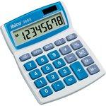 Calcolatrice da tavolo 208X