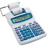 Calcolatrice scrivente 1214X