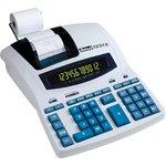 Calcolatrice stampante 1231X