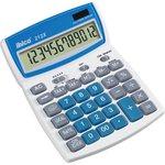 Calcolatrice da  tavolo 212X