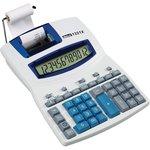 Calcolatrice stampante 1221X