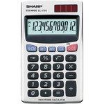 Calcolatrice  tascabile EL 379 SB