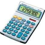 Calcolatrice da  tavolo EL 334 ENB