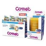 Comet Cellophane