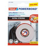 Biadesivo Ultrastrong Powerbond