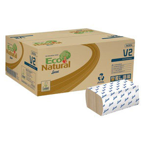 Eco Natural Lucart