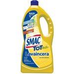 Detergenti per pavimenti Smac