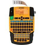 Etichettatrice Industriale Rhino 4200