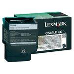 Originali per Lexmark laser