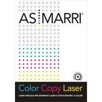 Carta fotografica lucida per stampanti laser