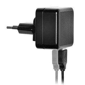 AbsolutePower™ Dual USB Wall Charger
