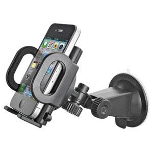 Universal Car Holder per smartphones