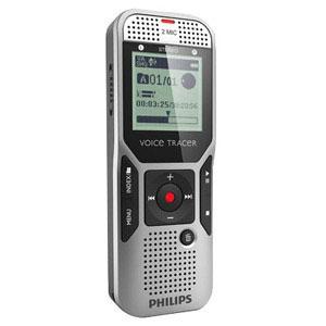 Registratore vocali digitali DVT2700