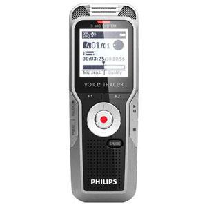 Registratore vocale digitale DVT6000