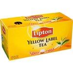 Tee e Infusi