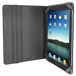 Custodie Universal Folio Stand per tablet 7